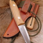 apple-campcraft-with-combo-